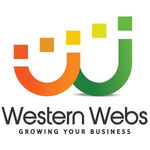 Western Webs Tuam